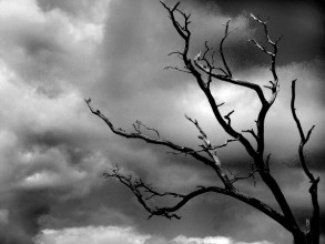 depression-storm