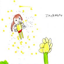 Jack Image