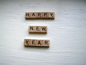 happy-new-year 2012