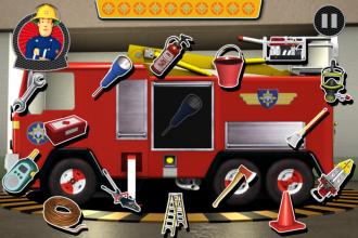 fireman sam final