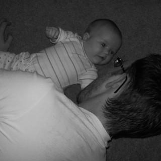 flexible parenting