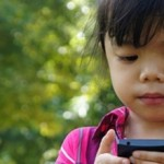 Should we gadget-up our kids?
